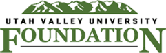 UVU Foundation